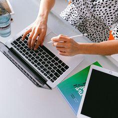 Influencer Marketing, Design Online Shop, Web Design, Go For It, Content Marketing, Berlin, Motivation, Video Production, Psychics