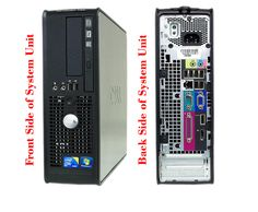 A desktop computer is a type of computer designed to be used while placed on top of a table. These are some of the parts of the computer system unit. Electronic Parts, Floppy Disk, Hard Disk Drive, Circuit Board, Desktop Computers, Display Screen, Electronics Projects, The Unit