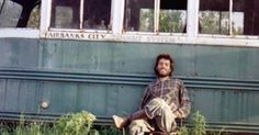 Who was Christopher McCandless? The young man whose life was chronicled in the book and subsequent film adaptation, Into The Wild, often seems more myth than man. Christopher Mccandless, Bibliophile, Bushcraft, Ny Times, True Stories, The Man, Creepy, Sad, Adventure