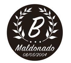 gobo custom Lululemon Logo, Logos, Logo