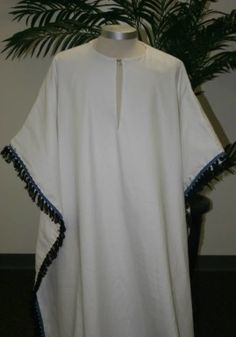 Righteous Culture Clothes for Torah Keepers & Hebrew Israelites Modest Dresses, Modest Outfits, Modest Fashion, Modest Clothing, Clothing Ideas, Priestly Garments, King Fashion, Women's Fashion, Hebrew Israelite Clothing