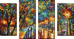 Features:  -Superior quality artwork created with a 12 - color canon large format printer.  -100% Proudly made in North America.  -Professionally hand-wrapped around sustainable stretcher bars.  Subje