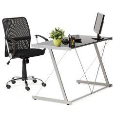 Bureau Design, Kokoon Design, Drafting Desk, Furniture, Place, High Gloss, Home Decor, Products, Style