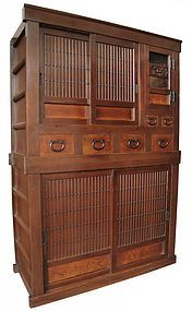 1000 Images About Japanese Tansu Chest On Pinterest Antiques Japanese Clothing And Japanese