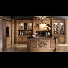 Custom Kitchen Cabinets http://bernadettelivingston.com/43-kitchen-cabinetry
