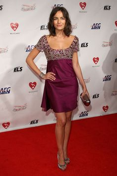 "Camilla Belle Photo - 2009 MusiCares ""Person Of The Year"" Gala - Arrivals"
