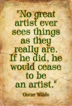 Are you an artist? Are you looking for one? Join b-uncut, the Art Exchange art.blurgroup.com