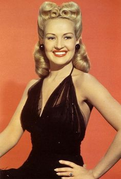 The 30 most iconic hair styles