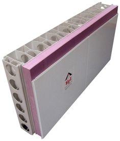 Vee Interlocking Concrete Blocks Full Range Of Standard
