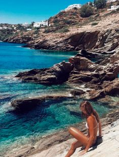 Dear beach, I think about you every day. Summer Vibes, Summer Feeling, Summer Beach, Photography Beach, Travel Photography, Summer Goals, Photos Voyages, Summer Aesthetic, Foto Pose
