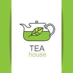tea house template
