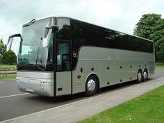 Coach Hire Milton Keynes is the best coach or minibus hire services in Milton Keynes; Minibus Hire Milton Keynes is the company for you. Coach Tours, Party Hire, Mini Bus, Student Travel, Hiring Now, Milton Keynes, Transportation Services, Watford, London Travel