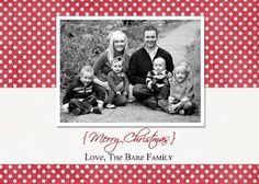 my delicious ambiguity free christmas photo card templates christmas photo card template free printable - Christmas Photo Card Templates