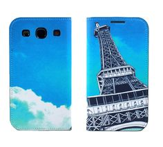 Revolve Phone - MORY Design Diary Case for Galaxy s5 [Eiffel], $27.99 (http://www.revolvephone.com/mory-design-diary-case-for-galaxy-s5-eiffel/)