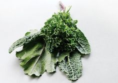 Weekend Project: Cheesy Cashew Kale Chips  http://www.vegetariantimes.com/blog/weekend-project-cheesy-cashew-kale-chips/#
