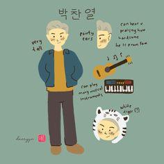 #chanyeol #parkchanyeol #exo #exofanart #exodrawing #chanyeoldrawing Exo Fan Art, Park Chanyeol, My Drawings, Musicals, Fanart, Handsome, Fictional Characters, Fan Art, Fantasy Characters