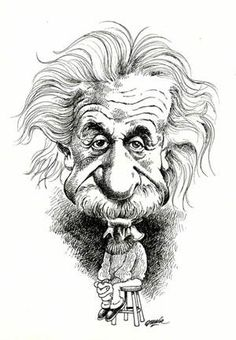 """""""Not everything that counts can be counted, and not everything that can be counted counts."""" Albert Einstein"""