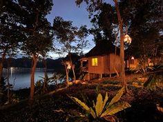 Sunwaree Phi Phi Resort - http://travelkohphiphi.com/sunwaree-phi-phi-resort/