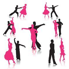 Картинки по запросу http://media.istockphoto.com/vectors/dancing-couples-vector-id530228867