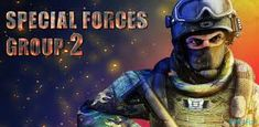 Special Forces Group 2 2.8 Mod (a lot of money) Apk  Data for android    Special Forces Group 2 is a Action Game for android download last version ofSpecial ForcesGroup 2Apk  Mod (a lot of money)  Data for android from MafiaPaidAppswith direct link  Download Special Forces Group 2 from the link below  3D First Person Shooter in real-time. -Singleplayer(with bots) -Multiplayer Online and Wifi router. -5 game mode (ClassicResurrectionCapture the FlagZombie ModeBombMode) -Confrontation Special…