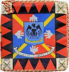 Batalhão de Caçadores 2887 Angola 1969/1971