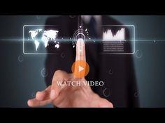 X12 Mining mit LikeXL - XPro Watch Video, You Videos