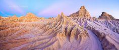 les-paysages-sauvages-australiens-par-julie-fletcher-14
