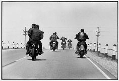 Danny Lyon photos, heart of Americana...