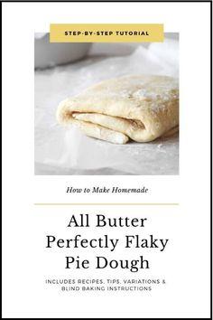 Butter Pecan Pound Cake - Curly Girl Kitchen Strawberry Buttercream, Buttercream Cake, My Recipes, Cake Recipes, Sweet Recipes, White Velvet Cakes, Pie Dough Recipe, Lemon Curd, Lemon Marmalade