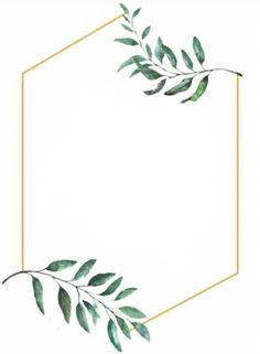 Watercolor Invitations, Floral Wedding Invitations, Wedding Stationery, Invites, Iphone Wallpaper Vsco, Aesthetic Iphone Wallpaper, Wallpaper Backgrounds, Wedding Card Design, Wedding Cards