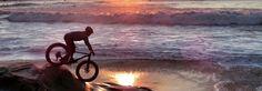 mountain biking san diego california - Google Search