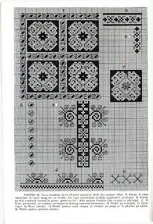 Hand Embroidery, Projects To Try, Cross Stitch, Moldova, Crocheting, Dresses, Crochet, Vestidos, Punto De Cruz