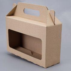 jar box