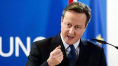 EU opposes UK migrant plan, Mother Teresa sainthood, Mourinho...: EU opposes UK migrant plan, Mother Teresa sainthood,… #MotherTeresa