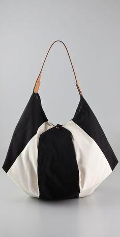 Diane von Furstenberg Laragh bag $185