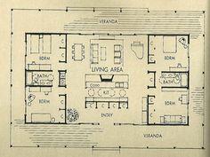 http://www.mexzhouse.com/dimension/1280x960/upload/2016/06/09/mid-century-modern-house-floor-plan-mid-century-modern-kitchen-lrg-409b5d98d0473a48.jpg