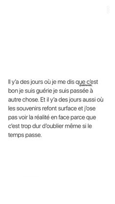 Tout a fait moi Text Quotes, Sad Quotes, Book Quotes, Deep Texts, Sad Texts, What Do You Feel, French Quotes, Really Love You, Bad Mood