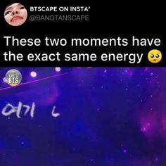 Bts Taehyung, Bts Jungkook, Namjoon, Bts Memes Hilarious, Bts Funny Videos, Bts Bulletproof, Bts Beautiful, Bts Face, Bts Backgrounds