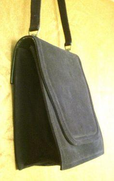 http://produto.mercadolivre.com.br/MLB-497448250-bolsa-de-camurca-antiga-_JM