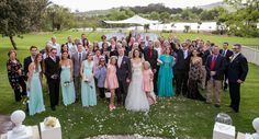 Wedding Engagement Portrait Family Photography by South African Photographer Pc Benade Wes Kaap Trou Fotograaf Suid Afrika Verlowing Familie Cape Town South Africa, Family Photography, Wedding Engagement, Europe, African, Australia, Portrait, Headshot Photography, Family Photos
