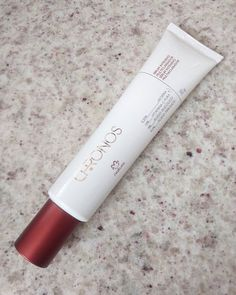 Shampoo Low Poo, Chronos Natura, Powerpoint Design Templates, Avon, Lipstick, Skin Care, Makeup, How To Make, Ebay