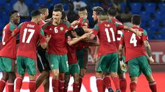Are Morocco ready to host a World Cup?