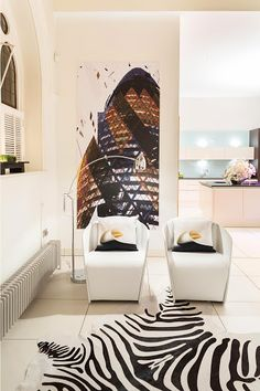 Home Design - Commun