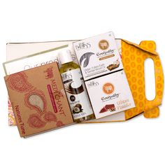CELEBRATION YELLOW - ORGANICS Buy  Handicrafts, Apparels, Handmade Bags, Gifts, Necklaces online.