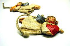 Yilbasi paketlerimiz de hazir.. Siparislerinizi bekliyoruz..#yilbasi #christmas #yeniyil #tatlisanatlar#newyear #yeniyil hediyesi #yilbasi hediyesi #sans melekleri #yilbasi agaci icin sus