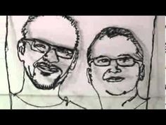 El Boligrafo que pinta en 3D 3Doodler - http://www.digitalserver.com.mx/blog/el-boligrafo-pinta-en-3d-3doodler/