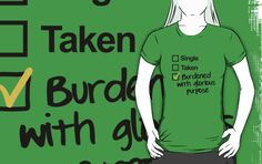56c9daf0 56 Best T-Shirt Tuesdays images   Cool t shirts, T shirts, Tee shirts