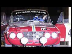 Presentazione TV 6° Rally Vallate Aretine  #Campionatoitalianorally, #RallystoriciIt, #Trofeoa112, #Vallatearetine  Continua a leggere cliccando qui > http://www.rallystorici.it/2016/03/09/presentazione-tv-6-rally-vallate-aretine/