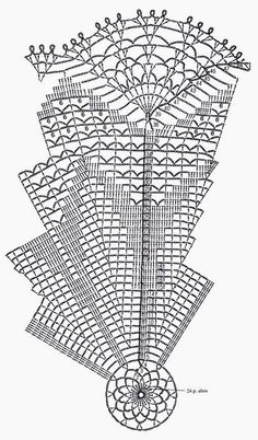 See related links to what you are looking for. Free Crochet Doily Patterns, Crochet Doily Diagram, Crochet Chart, Lace Patterns, Filet Crochet, Thread Crochet, Crochet Designs, Crochet Doilies, Crochet Flowers