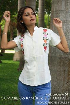 Buscar vestido tropical con hombros abiertos | SHEIN España